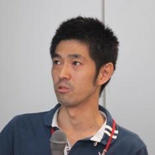 Takahiro Omi